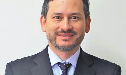 ENTREVISTA A SEREMI DE MEDIO AMBIENTE REGIÓN DE ANTOFAGASTA, RAFAEL CASTRO MEZA