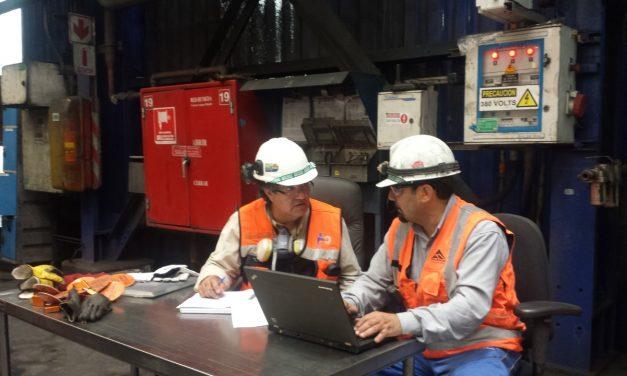 Nuevas empresas para la industria energética en la región de Antofagasta