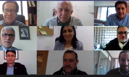 De programa Corfo a Corporación: la nueva ruta del Clúster Minero de la Región de Antofagasta