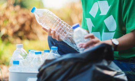 Experto internacional expondrá en conversatorio de educación ambiental