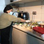 Más de 750 empresas de la región han accedido a los beneficios del Subsidio al Empleo