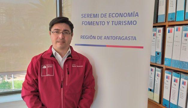 """Ministerio de Economía lanza plataforma """"Quiero Emprender"""" para reforzar apoyo a emprendedores nacionales"""
