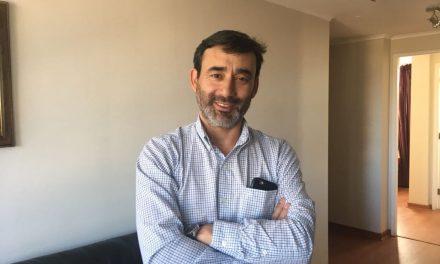 """Entrevista a Boris Aguilera Manzano, Gerente General Fulcro ABC: """"Estamos trabajando muy fuerte en diversificar la oferta energética renovable no convencional residencial en la Región de Antofagasta"""""""