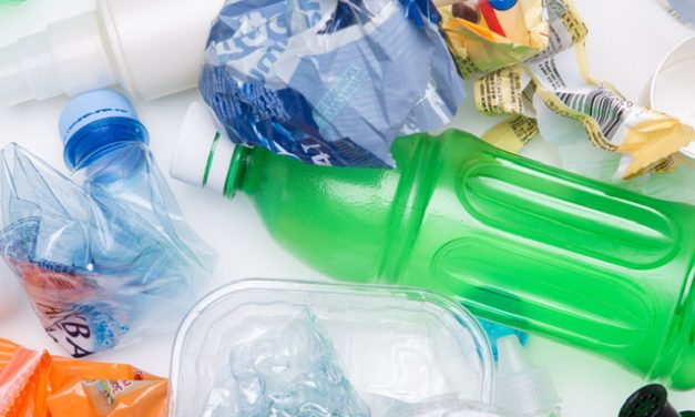 En seminario abordaron el impacto del plástico en el medio ambiente
