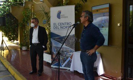 Empresa Portuaria Antofagasta realizó balance anual en reunión con sus trabajadores y trabajadoras