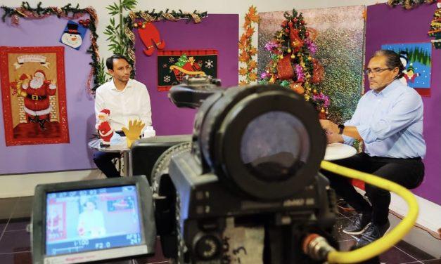 Fondo de Medios de la Seremi de Gobierno financió 41 proyectos en toda la Región de Antofagasta