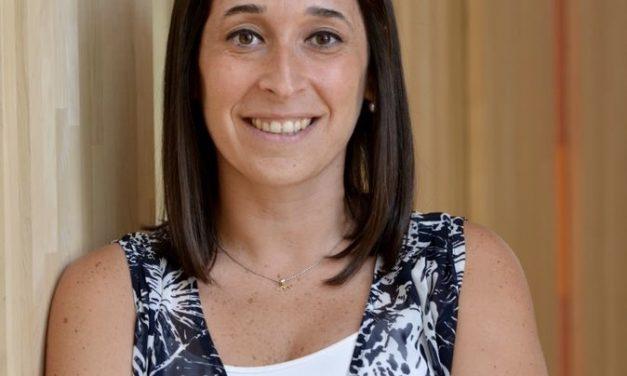 Desafío para un Chile energéticamente sostenible por Dafne Crutchik, directora carrera Ingeniería Civil en Energía de la Universidad Adolfo Ibáñez