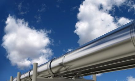 MAYOR USO DEL GAS NATURAL CONTRIBUIRÍA A CUMPLIR MÁS DEL 70% DE LAS METAS DE REDUCCIÓN DE CO2 DE CHILE AL 2030