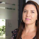 Puerto Antofagasta y cambio climático, desafío 2021 por Gina Caprioglio R. Gerente de Asuntos Corporativos de EPA