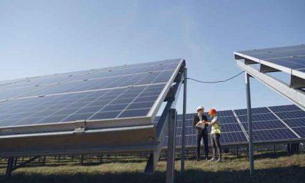 MATRIX RENEWABLES ADQUIERE PLANTAS SOLARES POR UN TOTAL DE 154 MWP A VERANO CAPITAL BAJO EL PROGRAMA PMGD DE CHILE