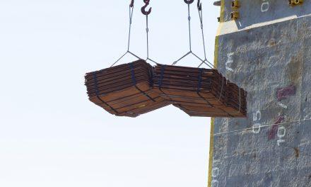 Puerto Antofagasta se posiciona como socio estratégico para la minería de cobre
