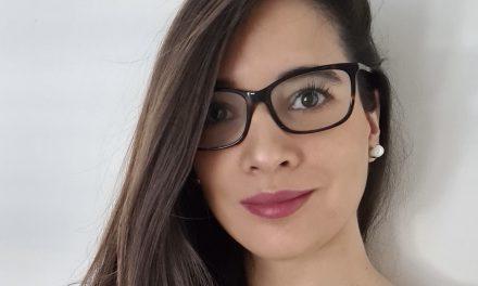 El valor de lo local, renaciendo con energía por Daniela Castillo, Coordinadora de Asuntos Regionales y Comunitarios Cerro Dominador