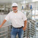Empresa ariqueña potencia una producción sostenible con un nuevo modelo energético que reducirá su huella de carbono en un 31%