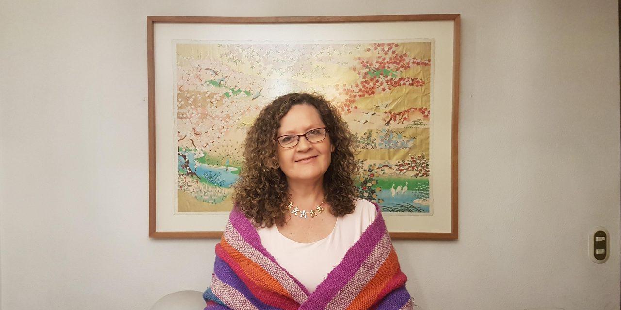 BOSQUES Y LOS SERVICIOS ECOSISTÉMICOS QUE OFRECEN A LA HUMANIDAD Por Regina Massai, directora ejecutiva de FSC Chile