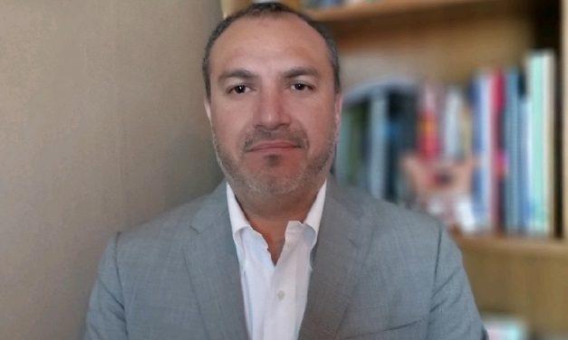 La Sostenibilidad, un factor del cambio por Roberto Cervela Hernández, Gerente General GEDES
