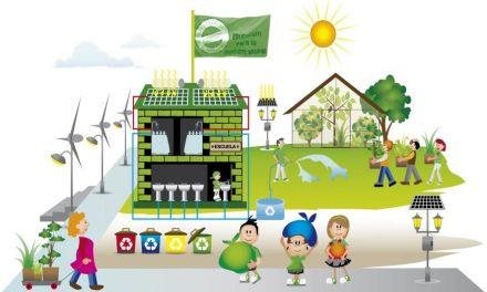 Invitan a establecimientos educacionales a ser parte de la Red de Escuelas Sustentables de la región de Antofagasta
