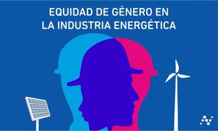 EQUIDAD DE GÉNERO, PANDEMIA E INDUSTRIA ENERGÉTICA: LA DEUDA PENDIENTE