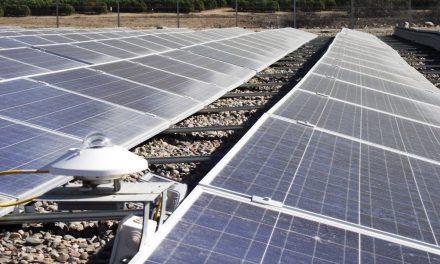 Aprueban dos parques fotovoltaicos por 34 millones de dólares en La Serena y Salamanca