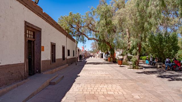 Comité Corfo Antofagasta adjudicó los primeros proyectos a pymes de los sectores turismo e industria creativa afectados por la pandemia