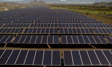 Atlas Renewable Energy se asocia con Hitachi ABB Power Grids para integrar Sistemas de Almacenamiento de Energía con Baterías en Proyectos Renovables