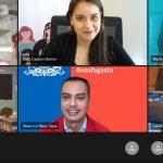 Más de 40 cursos en línea para mujeres emprendedoras