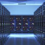 Apostando por el futuro: 4 ventajas de las baterías de litio por Luis Rugarcía, Data Center Sales Manager para Vertiv NOLA