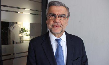 Mayo mes del mar y el transporte marítimo por León Cohen Delpiano, Presidente Directorio Empresa Portuaria de Antofagasta