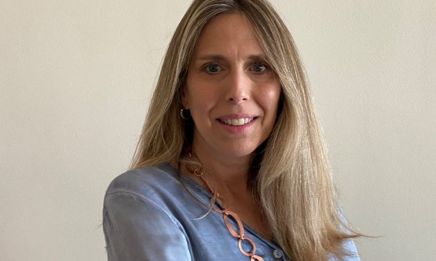 World Energy Council (WEC) Chile suma a Paula Frigerio de Abastible a su directorio