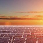 Atlas Renewable Energy recibe el Premio Acuerdo Solar del Año en Latinoamérica y Patrocinador del Año entregados por los Premios Próximo
