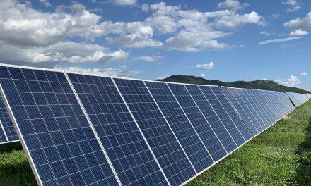 Atlas Renewable Energy ejecuta su segundo financiamiento en dólares en el sector renovable de Brasil con BID Invest y DNB Bank