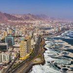 Programa Pyme Activa Antofagasta se constituirá como referente en el acompañamiento digital a negocios del norte de Chile