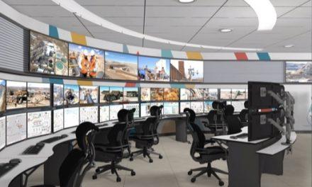 Gestión Integrada de Operaciones: Minera Centinela continúa afianzando su liderazgo en innovación