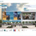 54 empresas proveedoras de la minería participarán en feria virtual organizada por ProChile
