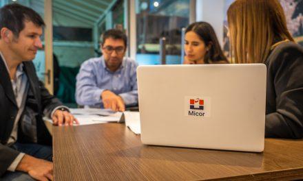 Micor es la nueva consultora de gestión de activos de Sonnedix