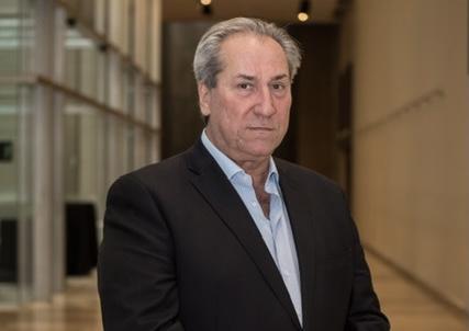 Royalty: mala noticia para regiones mineras por Marko Razmilic, presidente Asociación de Industriales de Antofagasta (AIA)