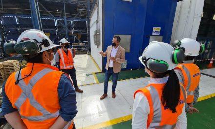 Más de 2.400 empleos formales y con contrato ofrece Feria Laboral en Línea de Antofagasta