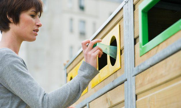 Henkel relanza su calculadora de huella de CO2 para generar conciencia sobre el cambio climático en Latinoamérica