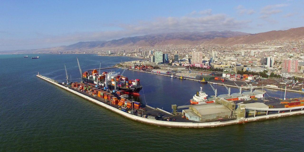 Con Webinar se lanzará Estudio de género en la Comunidad logístico portuaria – COPA