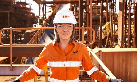 """AIA prepara """"Semana BHP"""": ruedas de negocios presenciales con empresas proveedoras"""