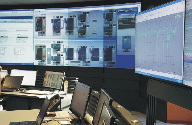 Consorcio HEUMA UA y UCN, inicia Magíster en Ingeniería Aplicada que estará enfocado en la innovación y desarrollo de capital humano avanzado