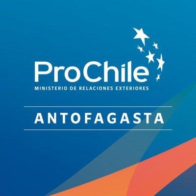 ProChile Antofagasta convoca a softlanding minero con foco en Perú, Brasil y Colombia