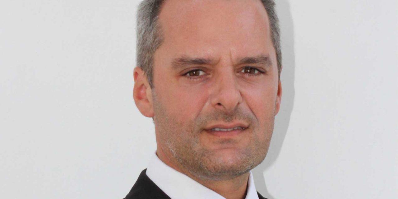 Energía Constituyente por Luigi Sciaccaluga, Gerente de Desarrollo y Nuevos Negocios Plataforma Energía