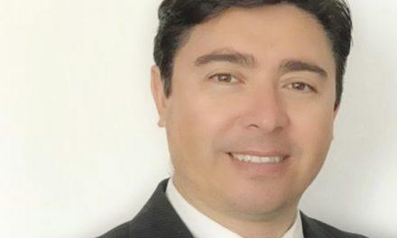 La reactivación tiene cara de pyme por Ronie Navarrete, Seremi de Economía