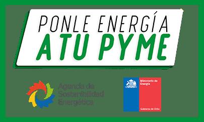 Seremi de Energía invita a participar en el concurso Ponle Energía a tu Pyme