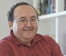 Desarrollo inteligente y sostenible para la minería de Chile por Miguel Herrera, Director de Ingeniería Civil en Minería, Facultad de Ingeniería y Ciencias, Universidad Adolfo Ibáñez