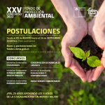 Seremi del Medio Ambiente invita a organizaciones ciudadanas a postular proyectos al Fondo de Protección Ambiental 2022