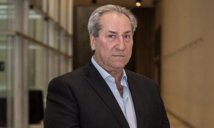 Royalty, impacto al corazón de la minería por Marko Razmilic, Presidente, Asociación de Industriales de Antofagasta