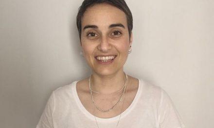 MINERIA SUSTENTABLE EN LA REGION DE ANTOFAGASTA por Moira Negrete, directora ejecutiva UCN, Consorcio HEUMA