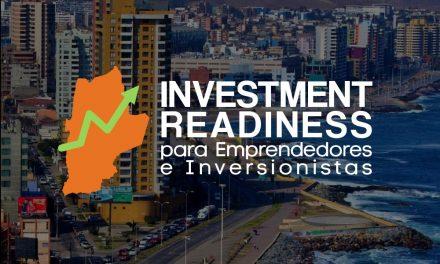 USQAI y CEMP de la UCN desarrollarán programa para emprendedores de alto impacto, actores del ecosistema y potenciales inversionistas