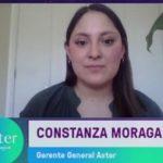 Aster: Antofagasta tendrá su propia aceleradora para potenciar el emprendimiento regional